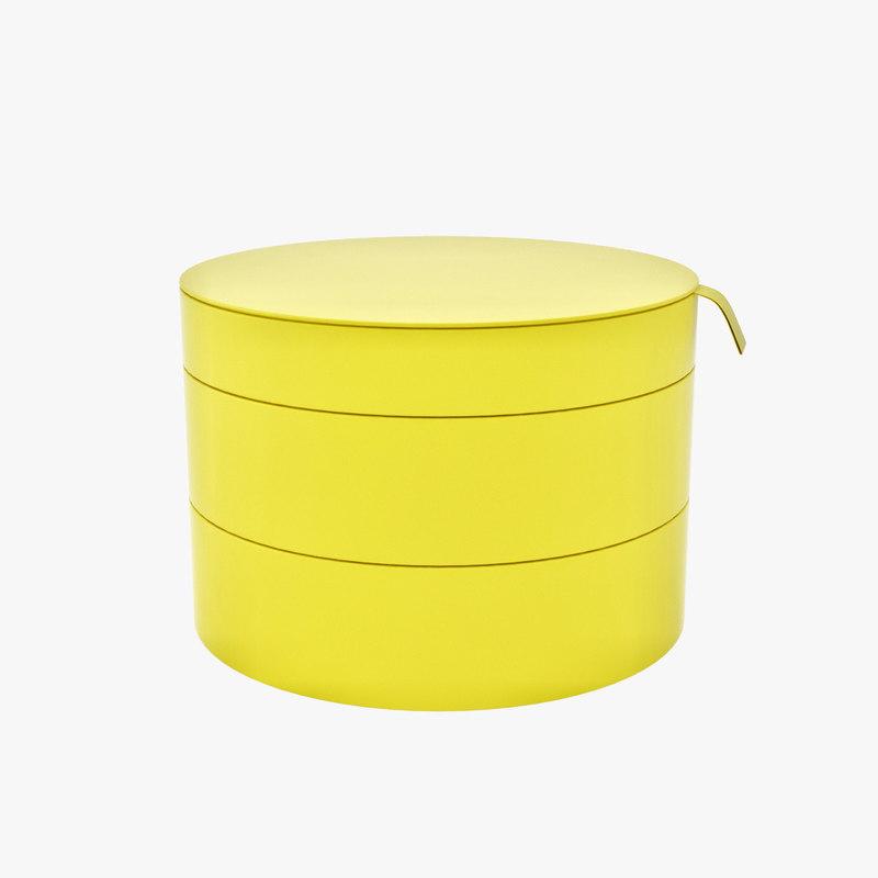 Pallra Box With Lid 00.jpg