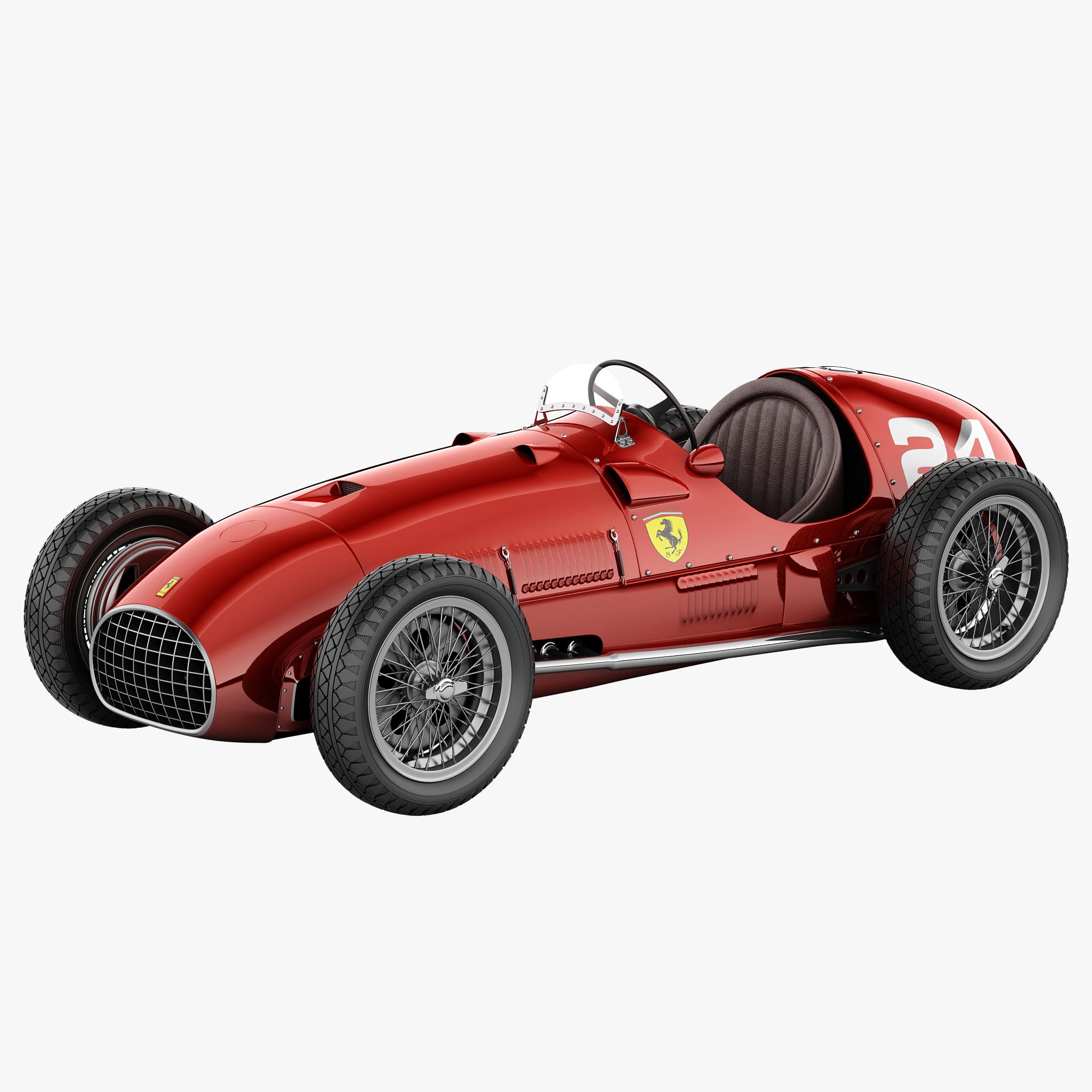 Ferrari 166 F2 Italy Race Car_1.jpg