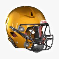 american football (sport) 3d models
