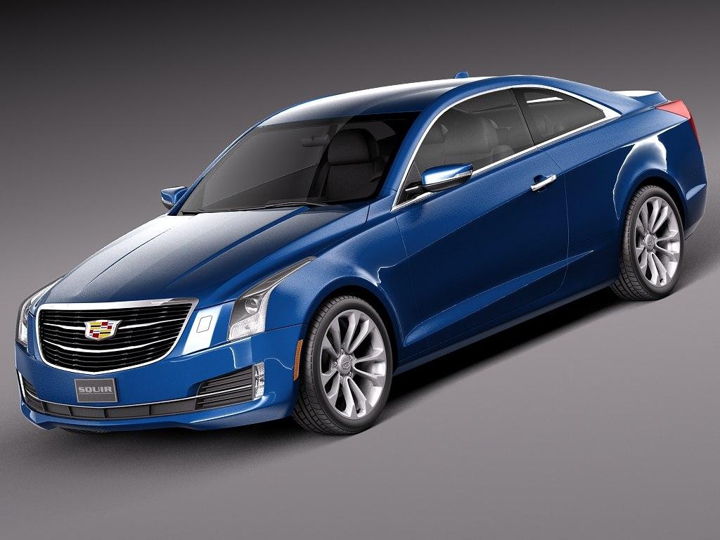 Cadillac_ATS_Coupe_2015_0000.jpg