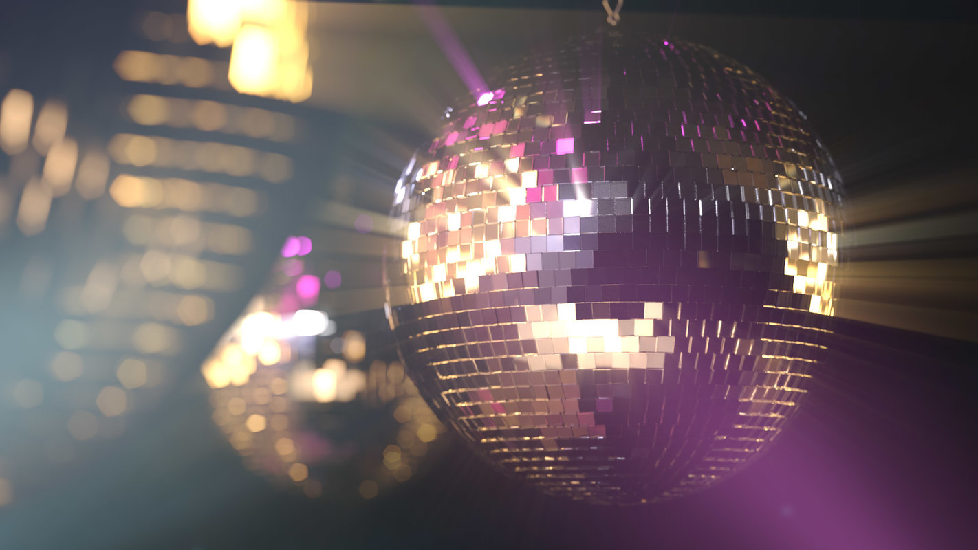 Disco_ball.JPG