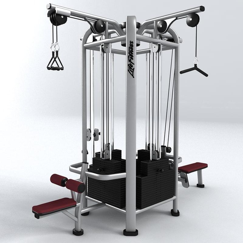 Gym_05.jpg