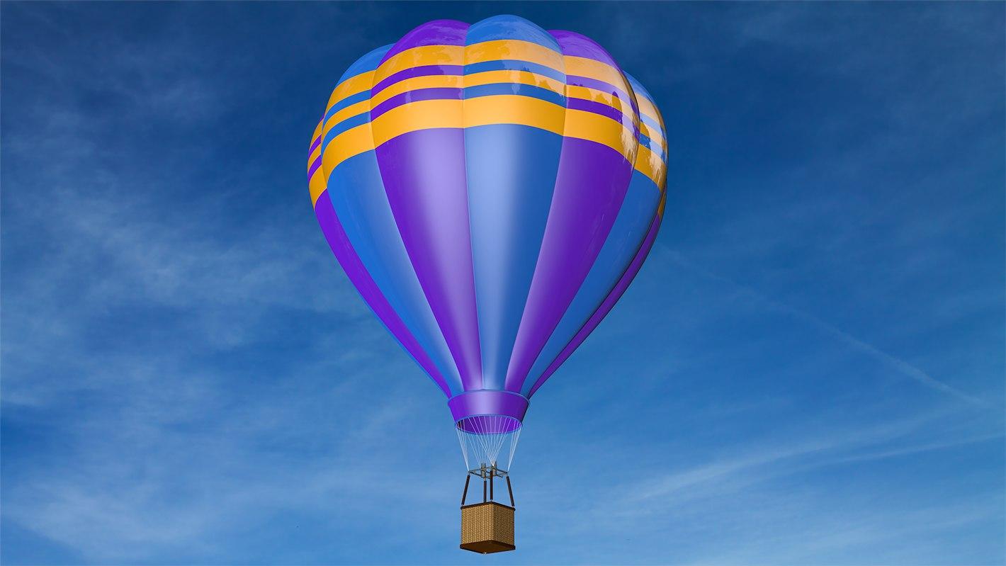 Ballon1.png