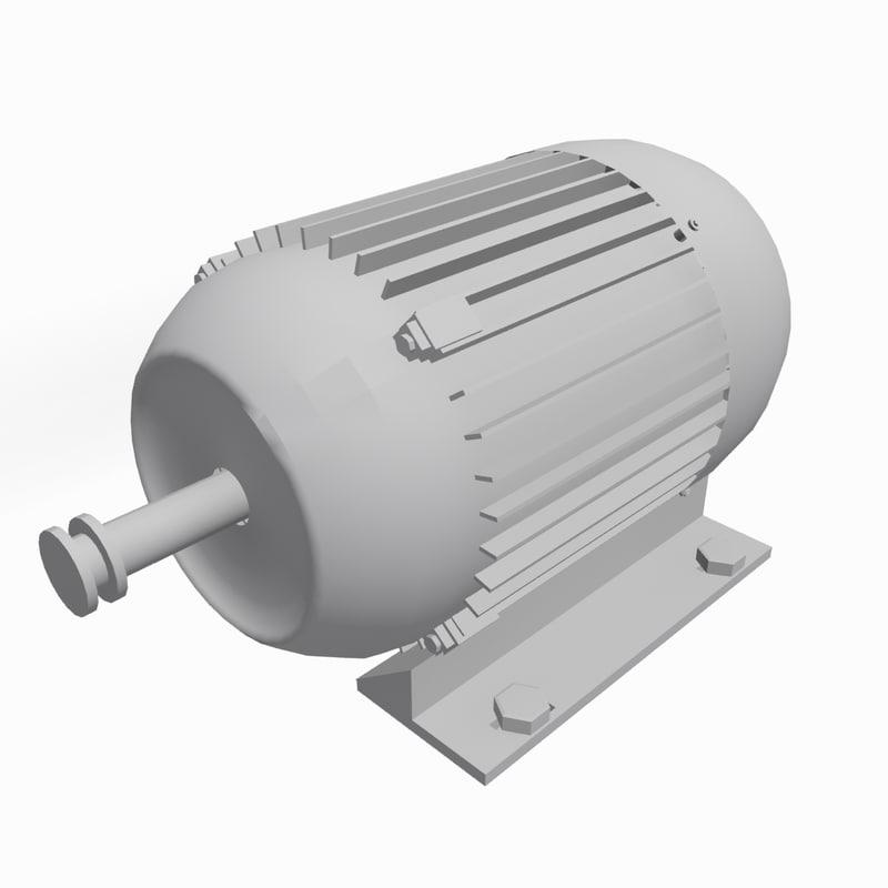 Electric Motor_SIL_01.jpg