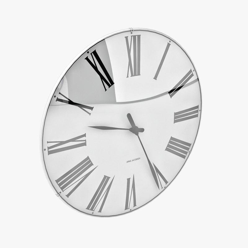 Roman Clock 00.jpg