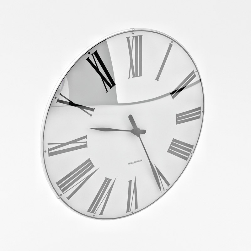 Roman Clock 01.jpg