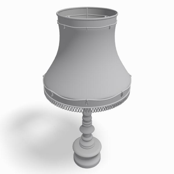 lampshade_sil_01.jpg