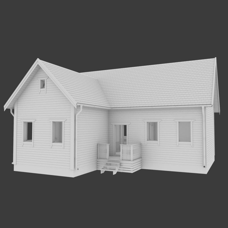 House07_Preview01.png