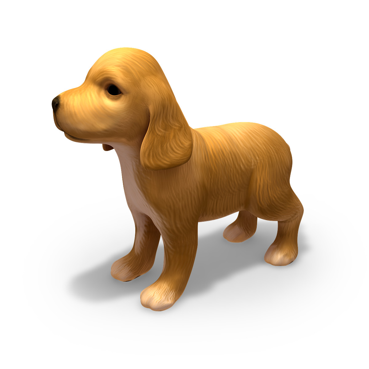 puppy_0.png