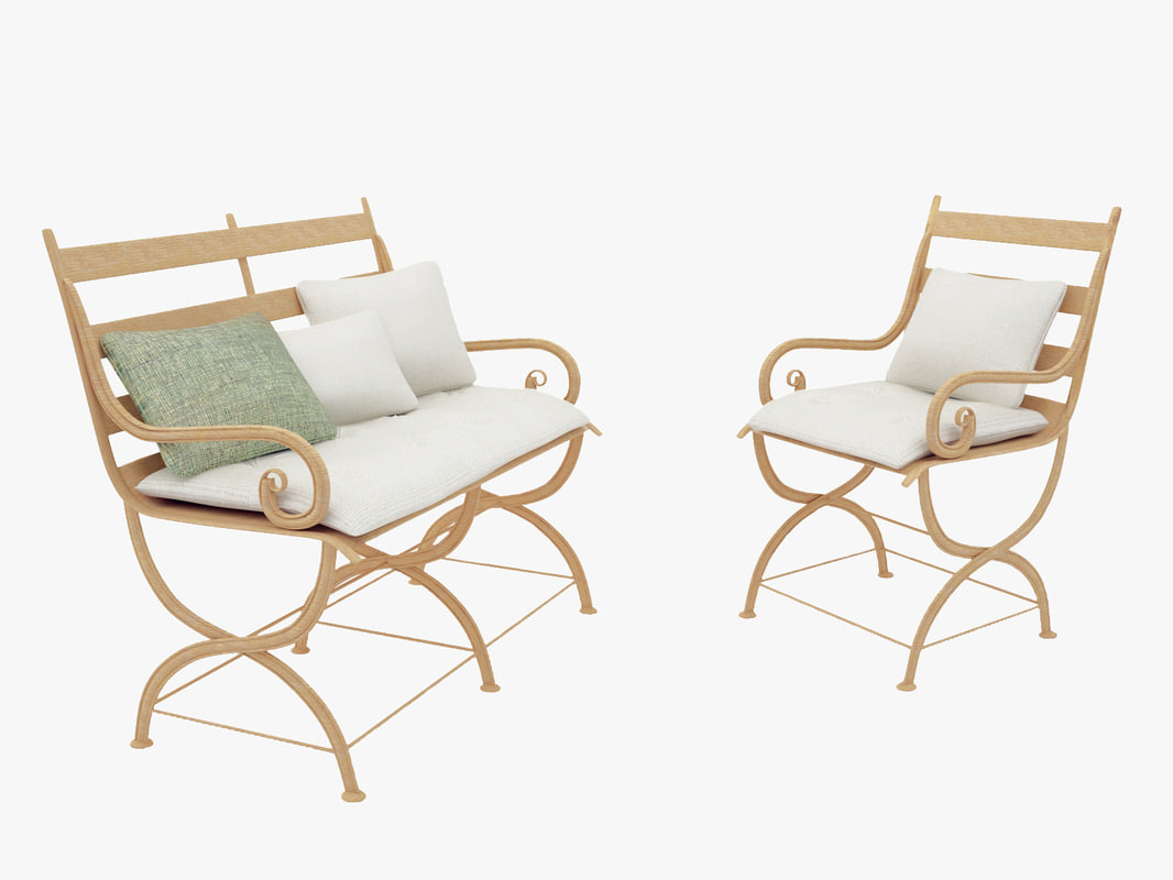 outdoor furniture preview1.jpg