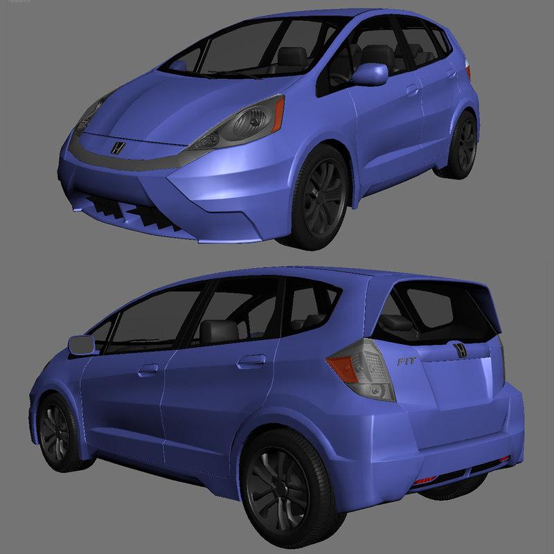 Honda_Fit_2013_01.jpg