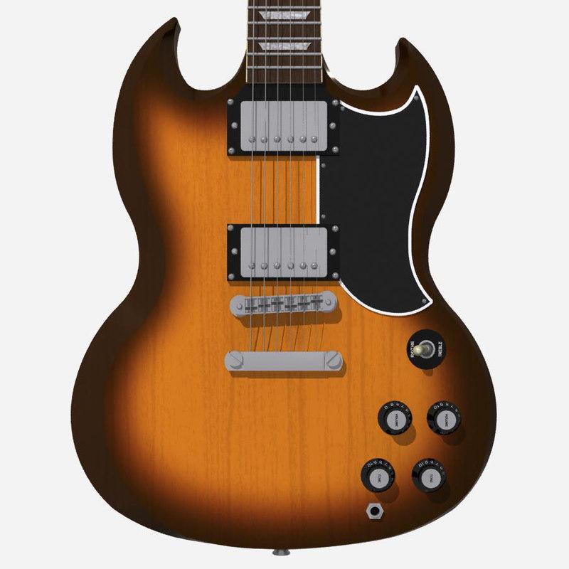 _0007_guitar-gibson-sg-a-tob-sunburst-002.jpg