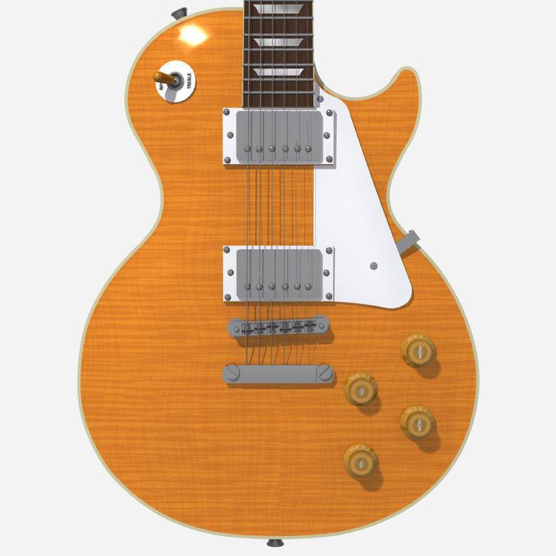 _0013_guitar-gibson-les-paul-tigerstripe-gold-002.jpg
