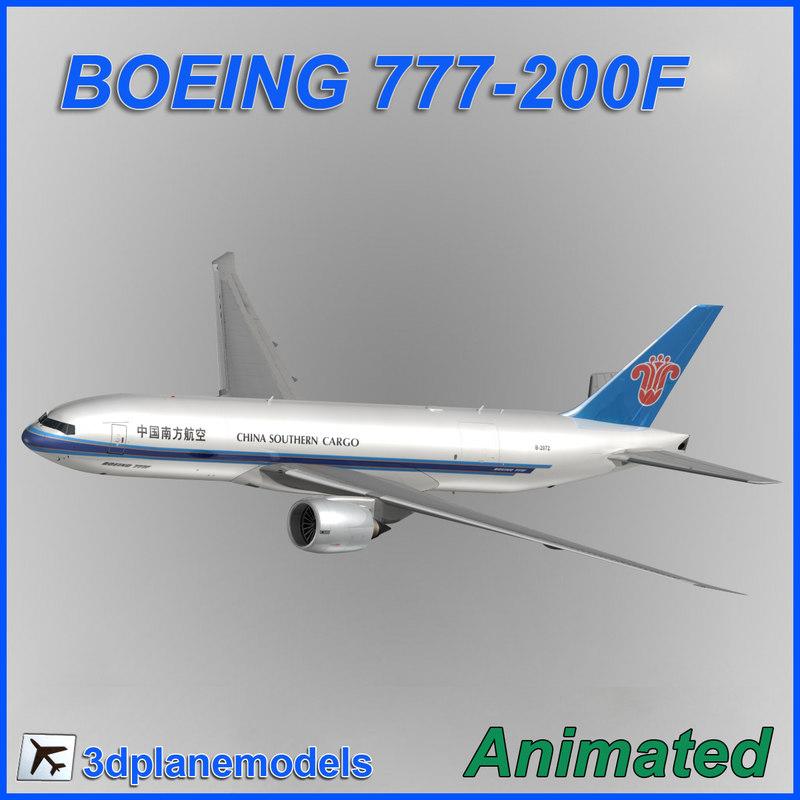 77FCSC1.jpg