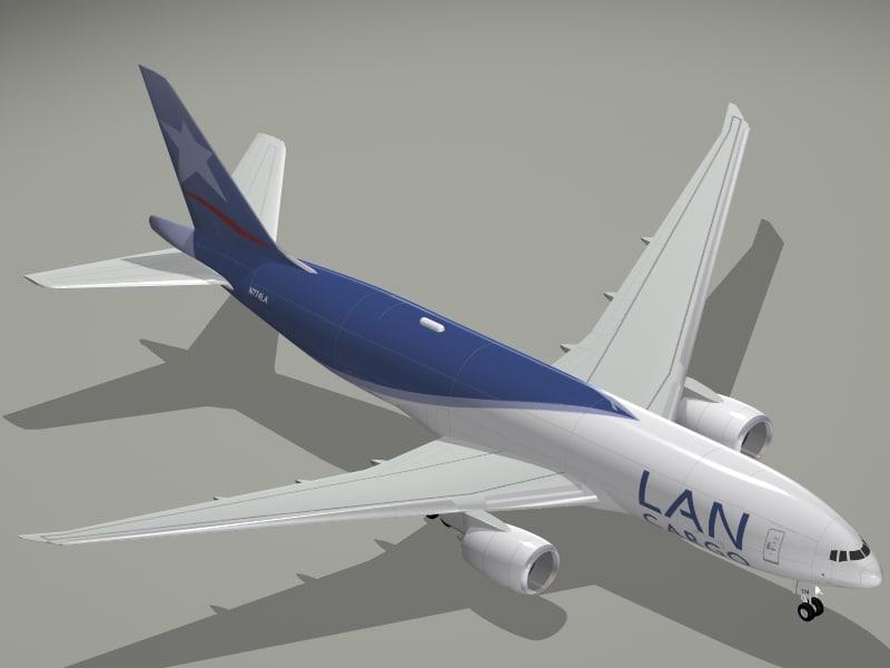777 F_LAN CARGO_1.jpg