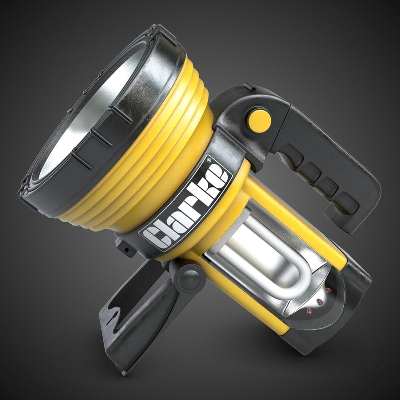 ClarkeRSL3Spotlight-4chkDark.jpg