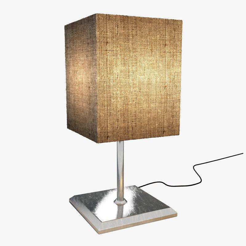 Table lamp Katrja_f
