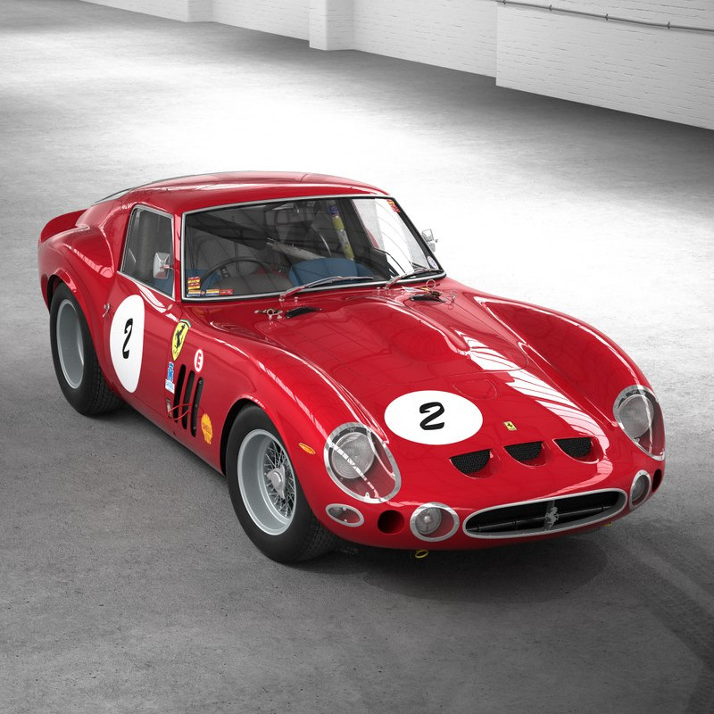 330gto02.png