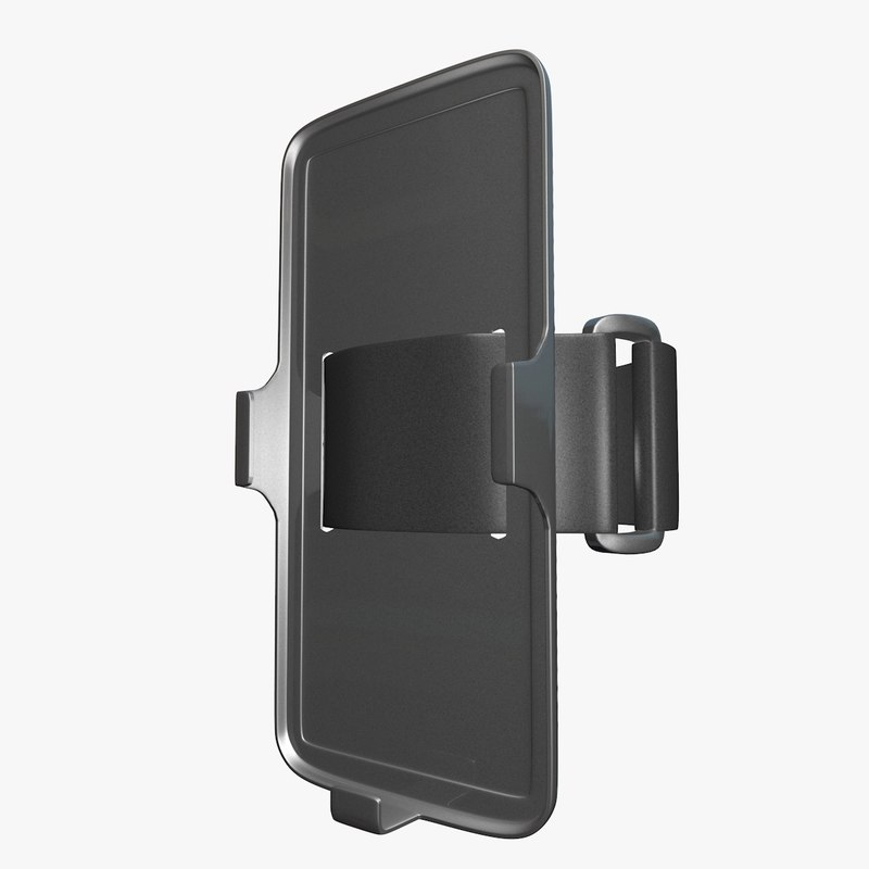 phone case01.jpg
