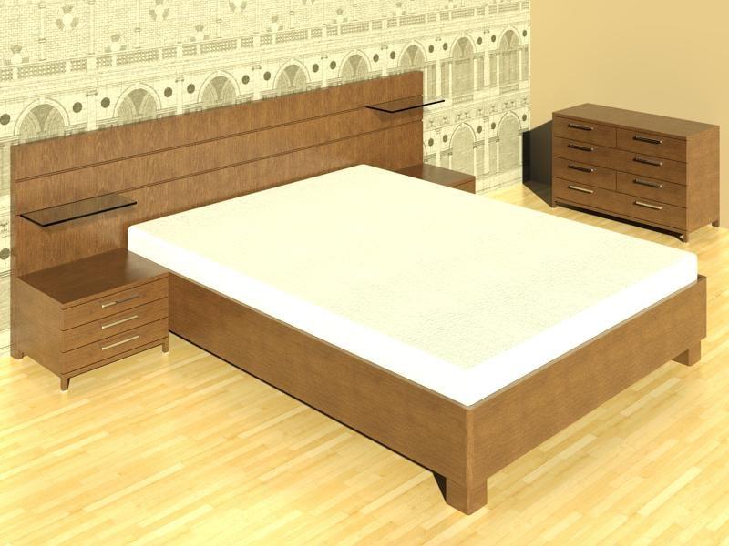 Bedroom_Milan.jpg