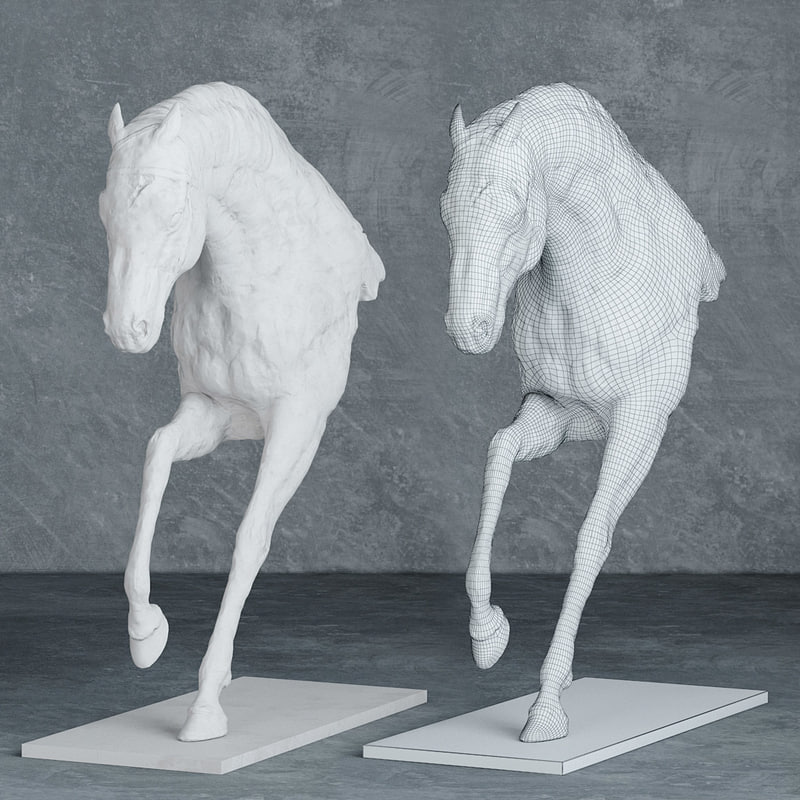 Horse_02.jpg