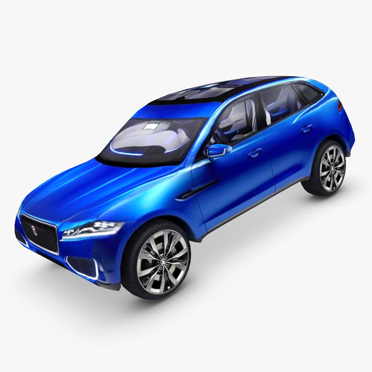 Jaguar-Reveals_C-X17_Rr_01.jpg