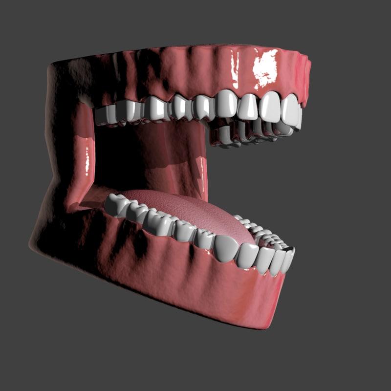 teeth9.png