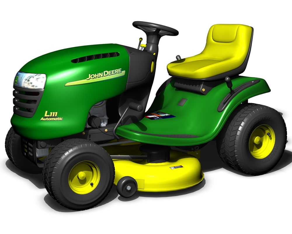 LAWNMOWER-A.jpg