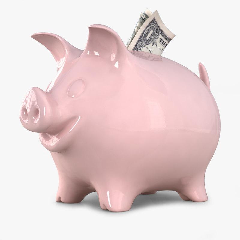 Piggy Bank 00.jpg
