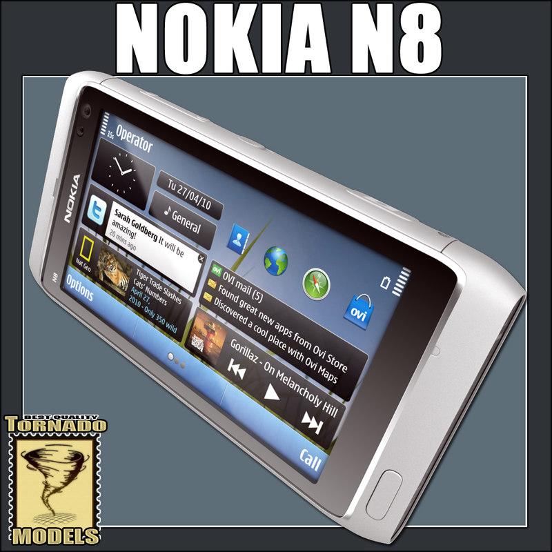 Nokia_N8_00.jpg
