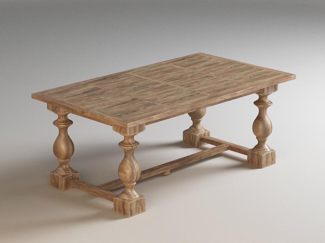 table_wood_6.jpg