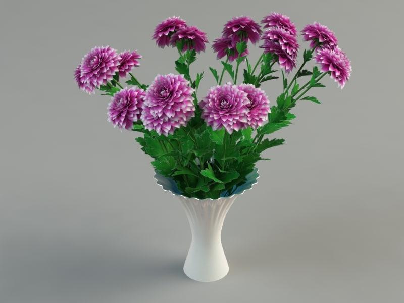 Chrysanthemum_in_vase_2.jpg