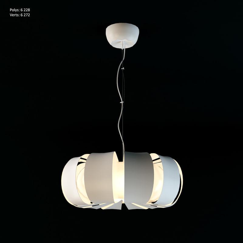 3ds max ikea stockholm lamp. Black Bedroom Furniture Sets. Home Design Ideas