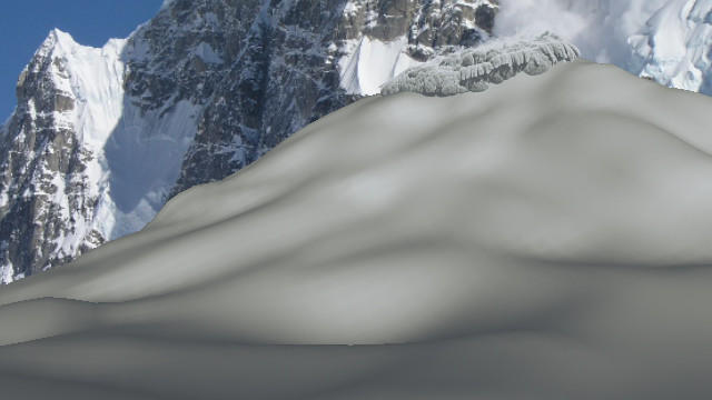 Avalanche08 (0-00-03-12).jpg