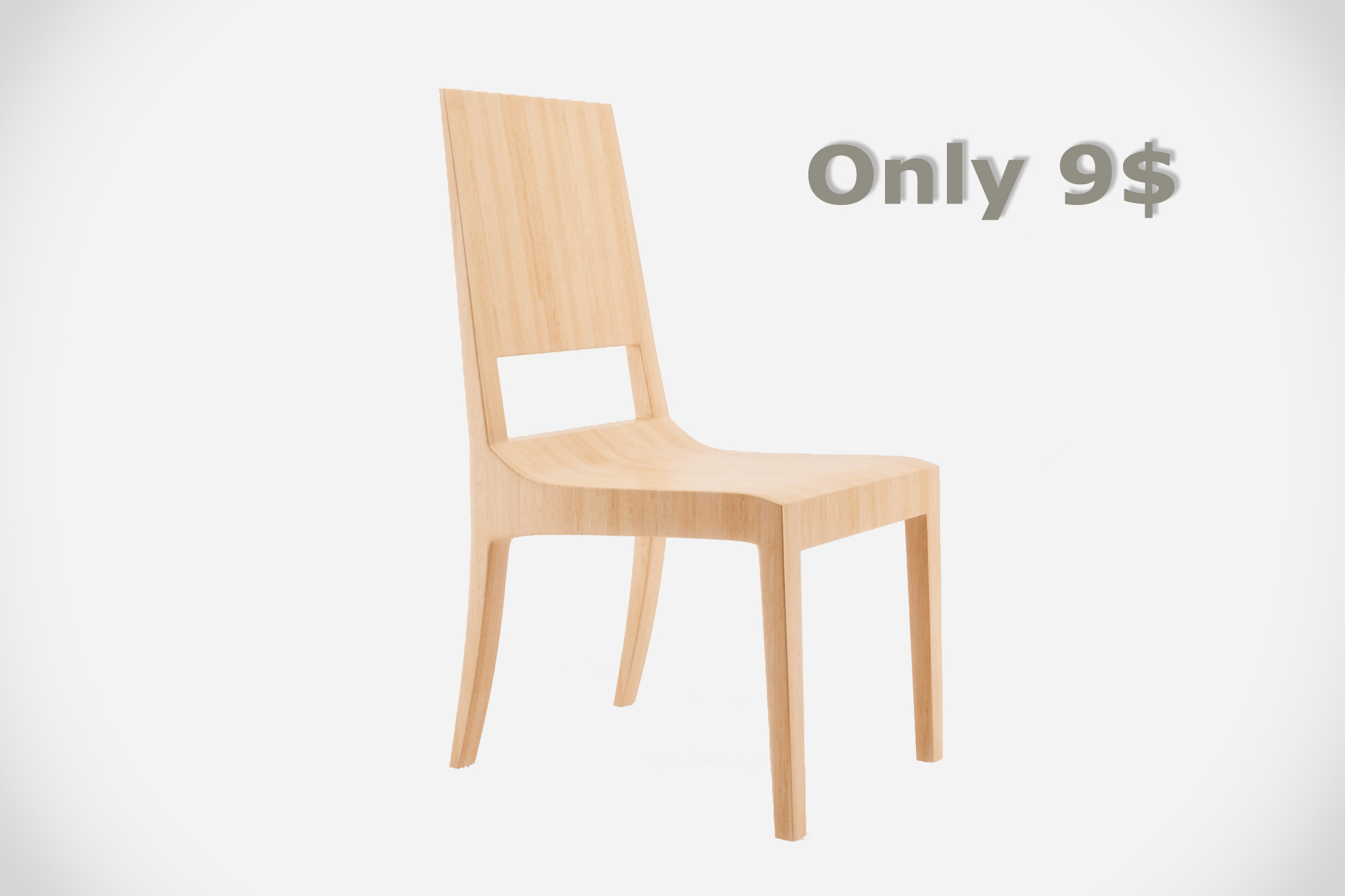chair_render1_final2.jpg