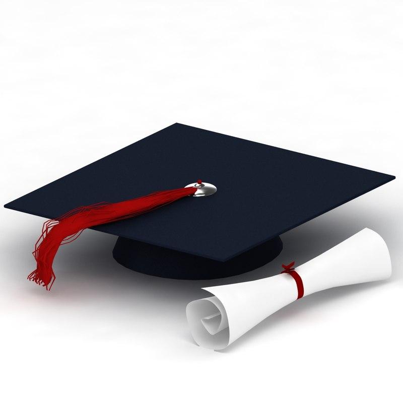 graduation_Camera003_Thumbnail_7.JPG