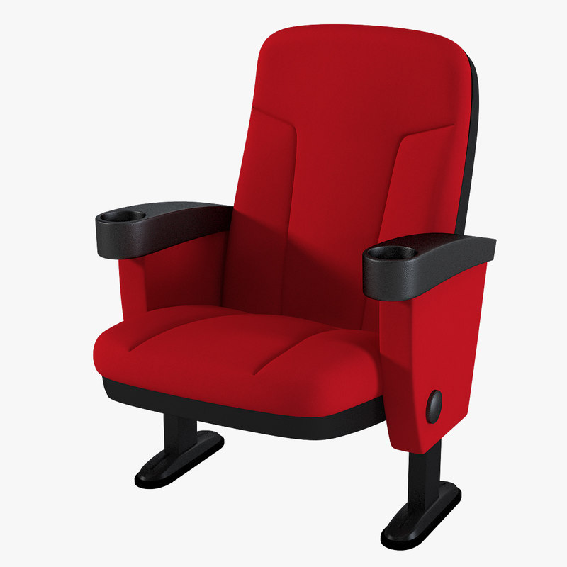 a Figureas Megaseat Cinema Chair Imax Theatre comfortable modern folding0001.jpg