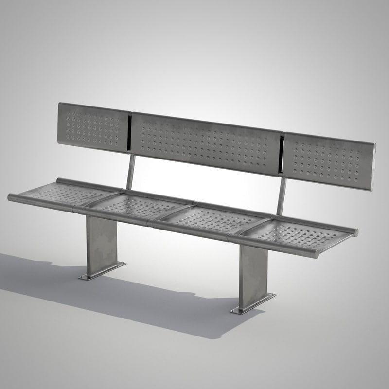 00007_Metal_Bench_01_Preview-01.jpg