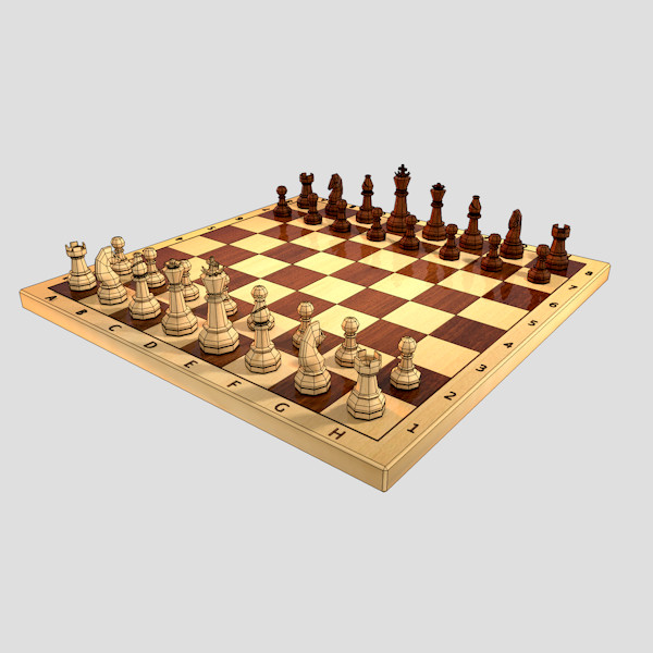 Chess-0000.png