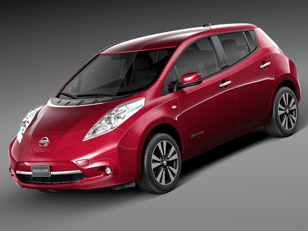 Nissan_Leaf_2014_0000.jpg