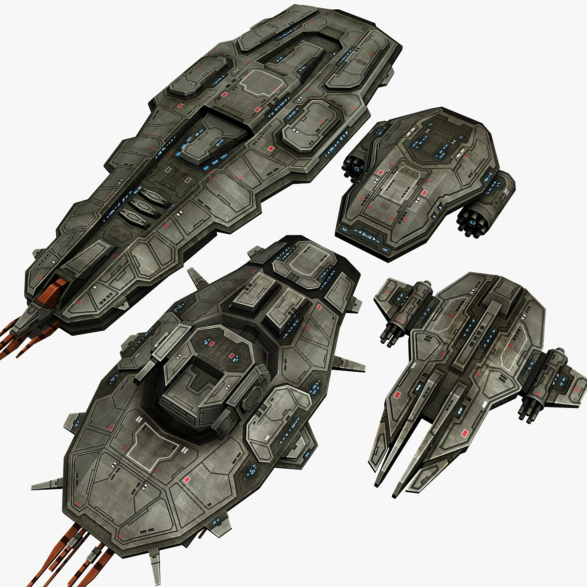 4_space_cruisers_preview_1.jpg