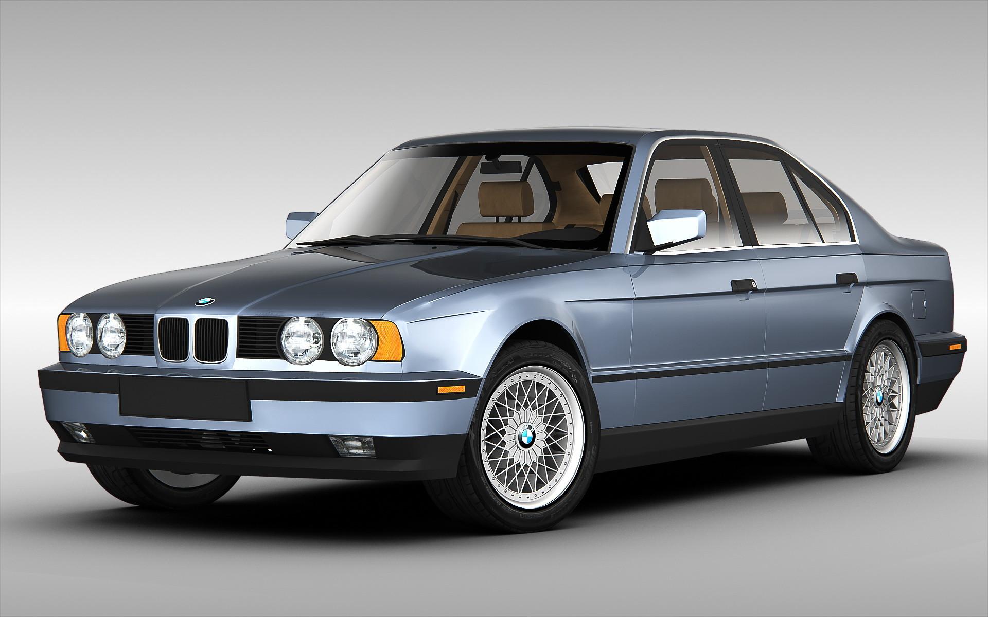BMW 5 Series - 1.jpg