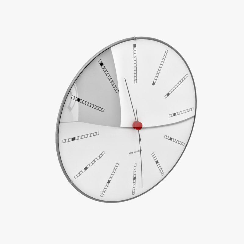 Bankers Clock 00.jpg