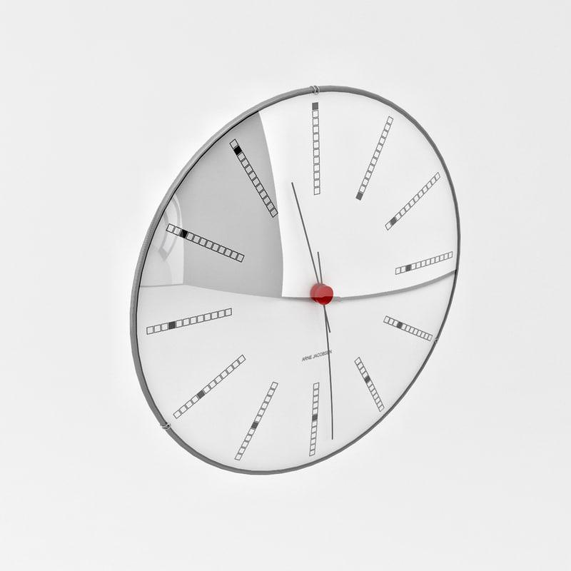 Bankers Clock 01.jpg