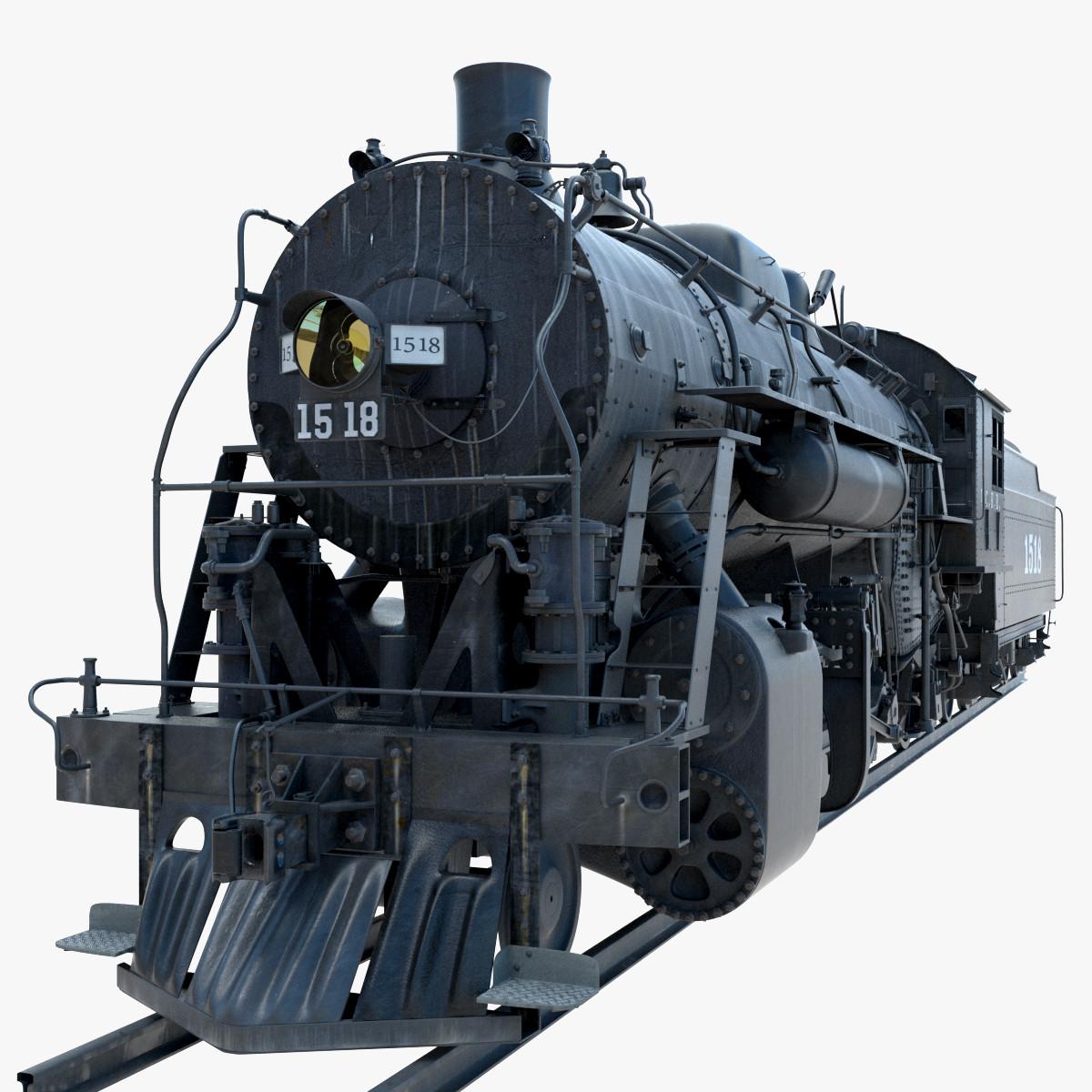 Steamtrain_2014_001.jpg