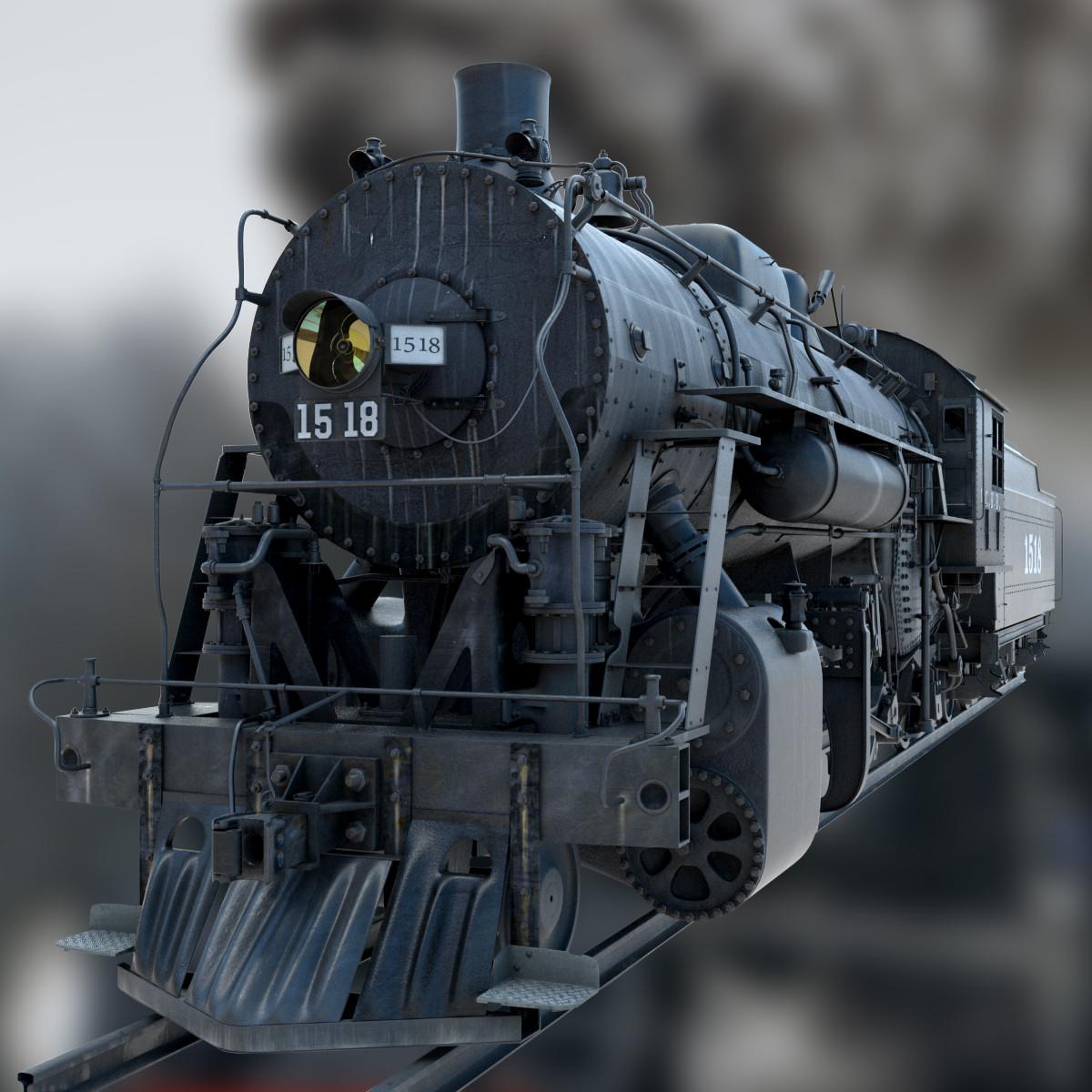 Steamtrain_2014_001_02.jpg
