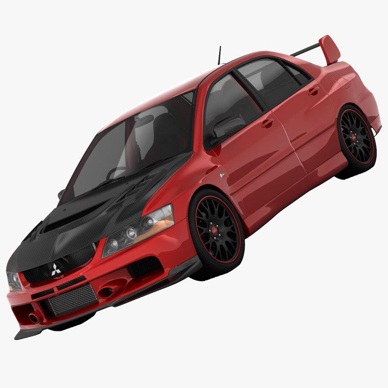 Evo9-Carbon-0.jpg