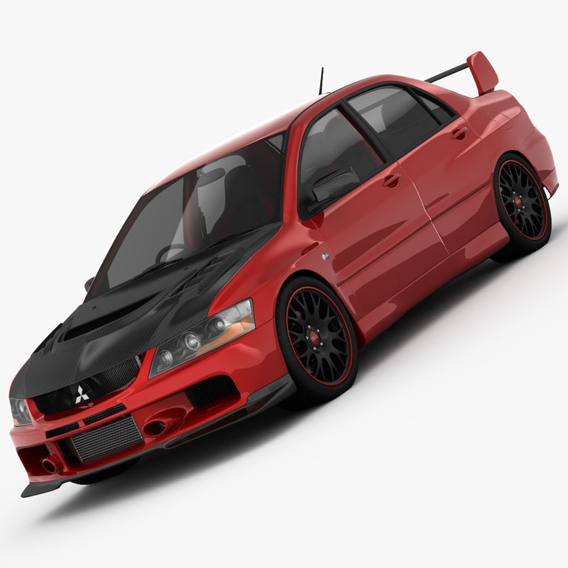 Evo9-Carbon-1.jpg