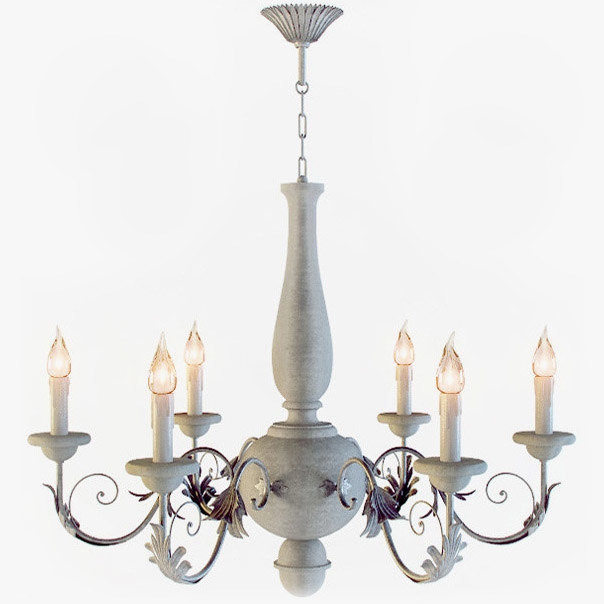 Richard_Taylor__Driftwood_six_arm_chandelier_CHDRI6.jpg95266ae8-6526-40a3-af3d-08d0213d1b1aOriginal.jpg