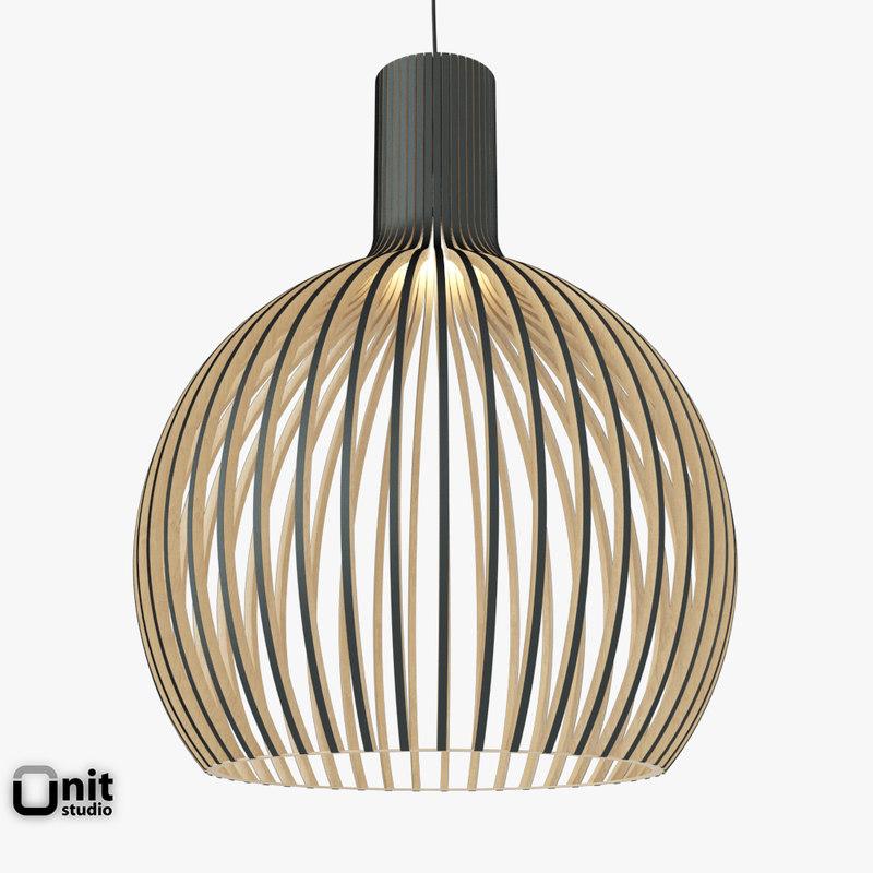 Secto Design_Octo 4240_Cam05.jpg